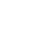 it's time of the innovation